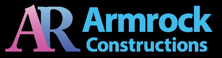 Armrock Constructions