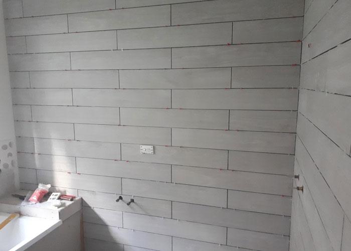 Tiling Solution